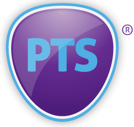 Protected Trust Services Badge