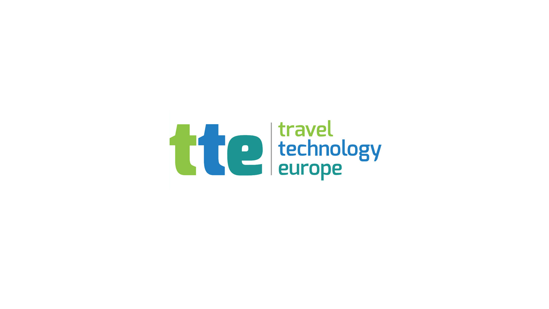 Travel Technology Europe Disrupt Awards