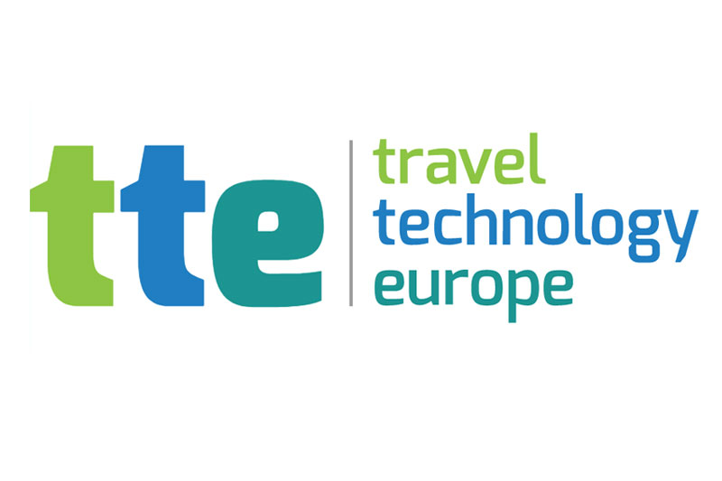 Travel Technology Europe Disrupt Awards - Vote PTS