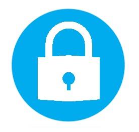 Consumer Protection Guaranteed