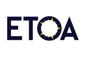 European Tour Operators Association Logo
