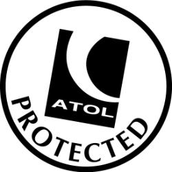 ATOL license