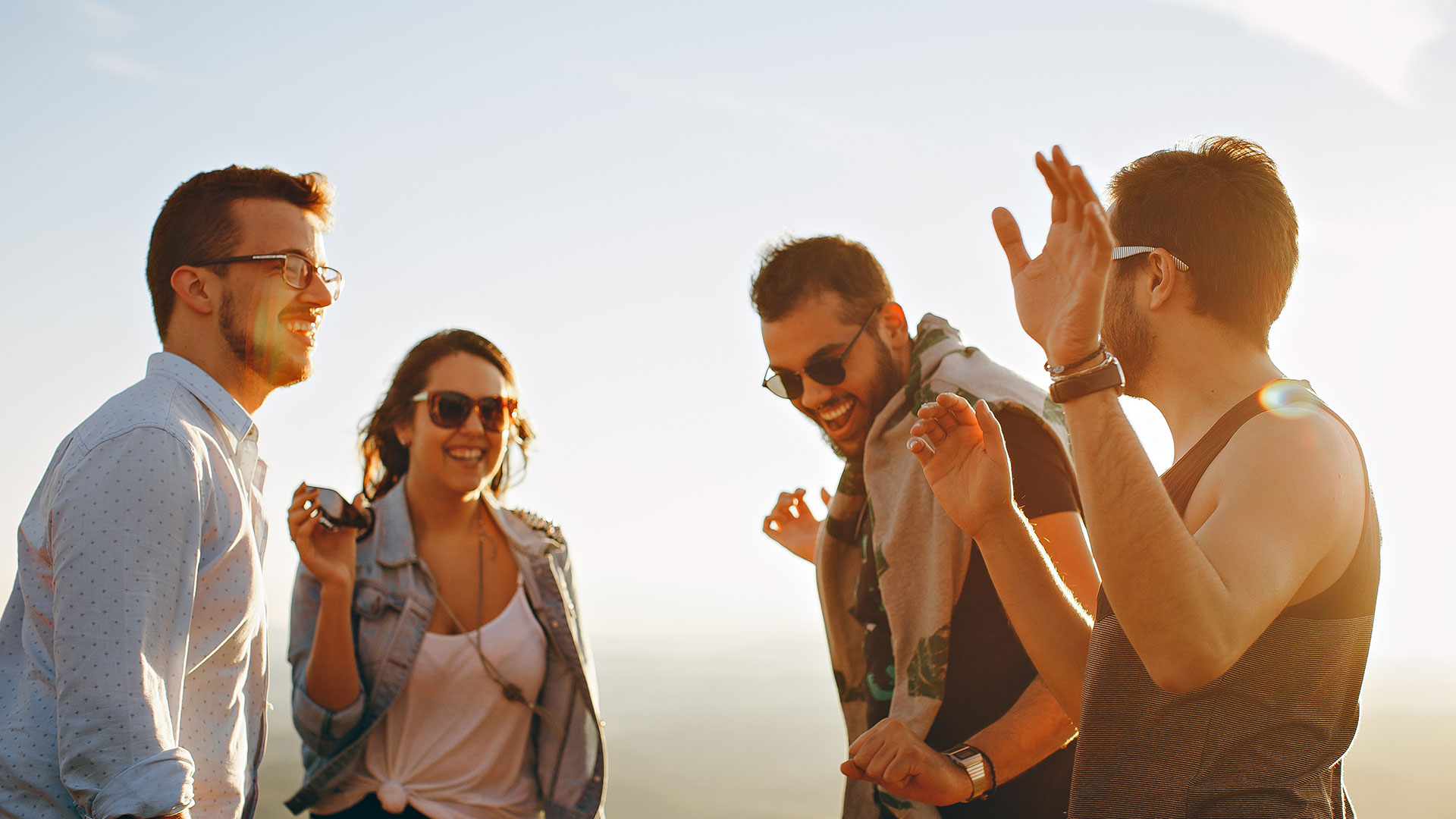 Consumer Protection For Travel Businesses