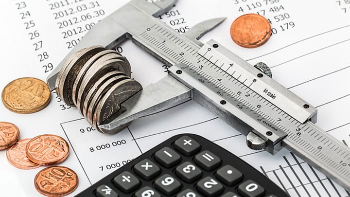 Setting Up a UK Bank Account