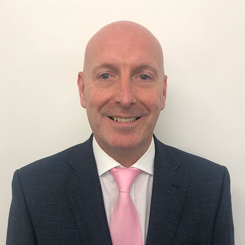 mark-sutton Commerical Director at PTS