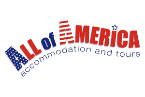 All of America