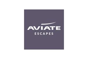 Aviate Escapes