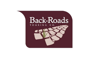Back Roads Touring Co
