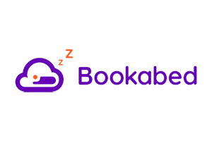 Book a Bed