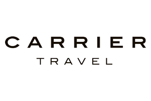 Carrier Travel