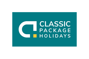 Classic Package Holidays