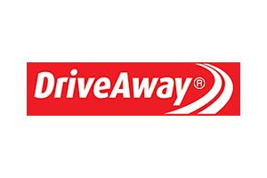 Driveaway