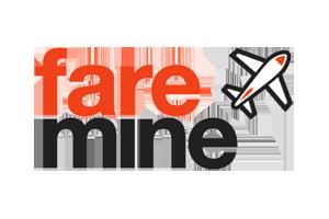 Fare Mine