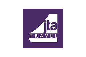 JTA Travel