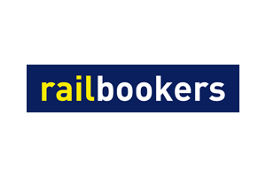 Rail Bookers