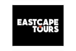 Eastcape Tours