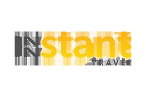 Instant Travel