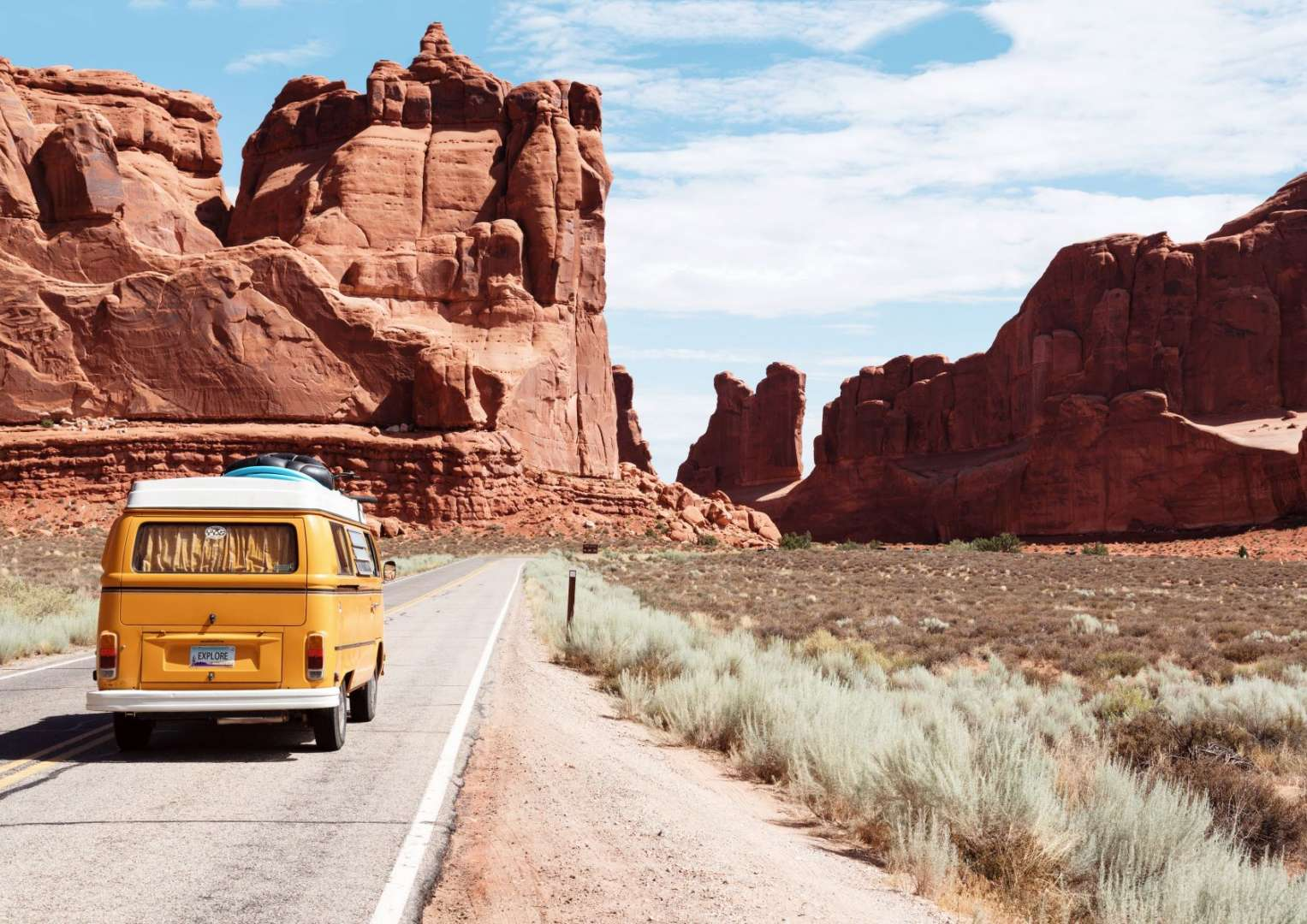 can-I-travel-to-an-amber-country