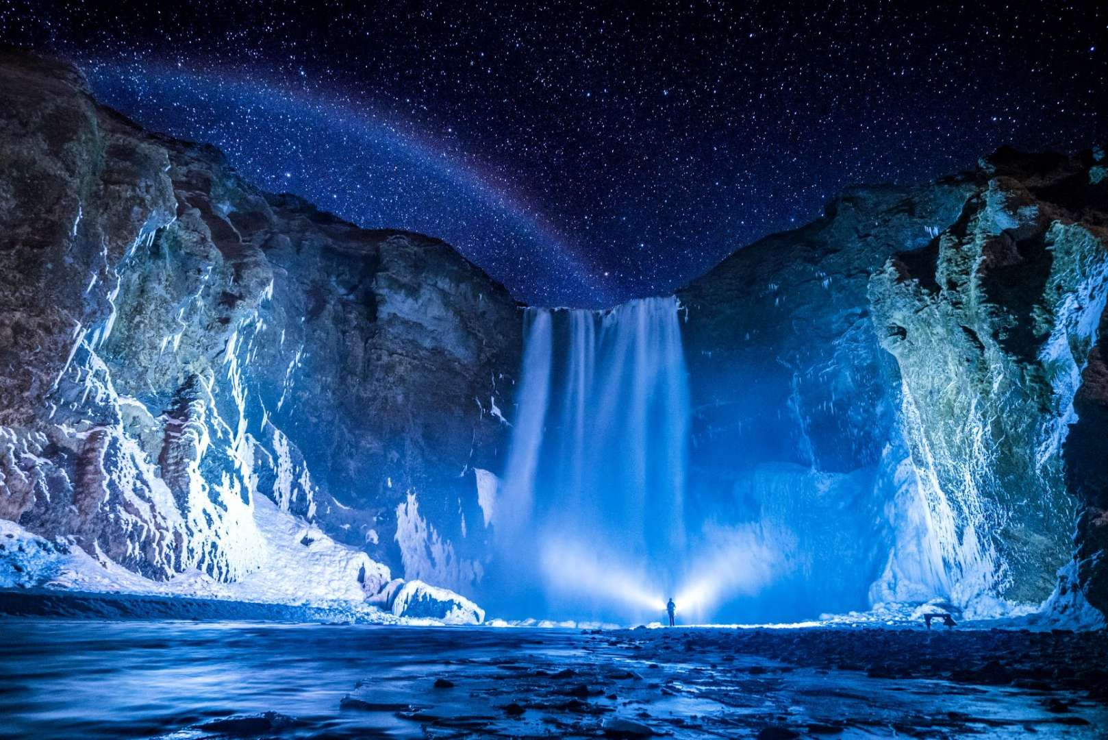 reasons-to-visit-iceland