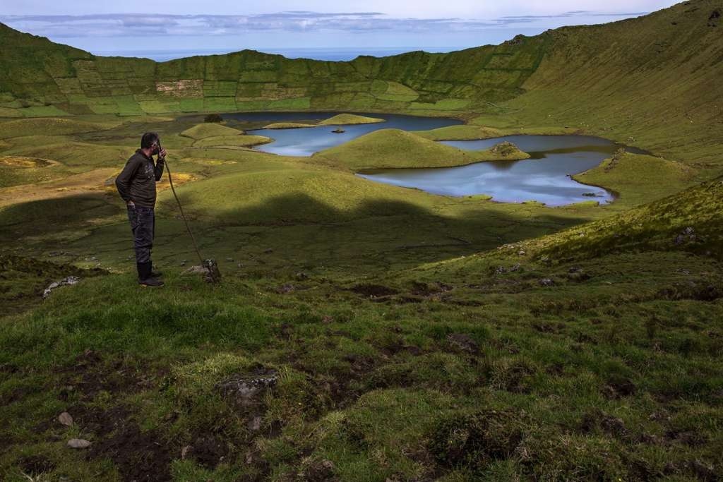 reasons-to-visit-the-azores-corvo