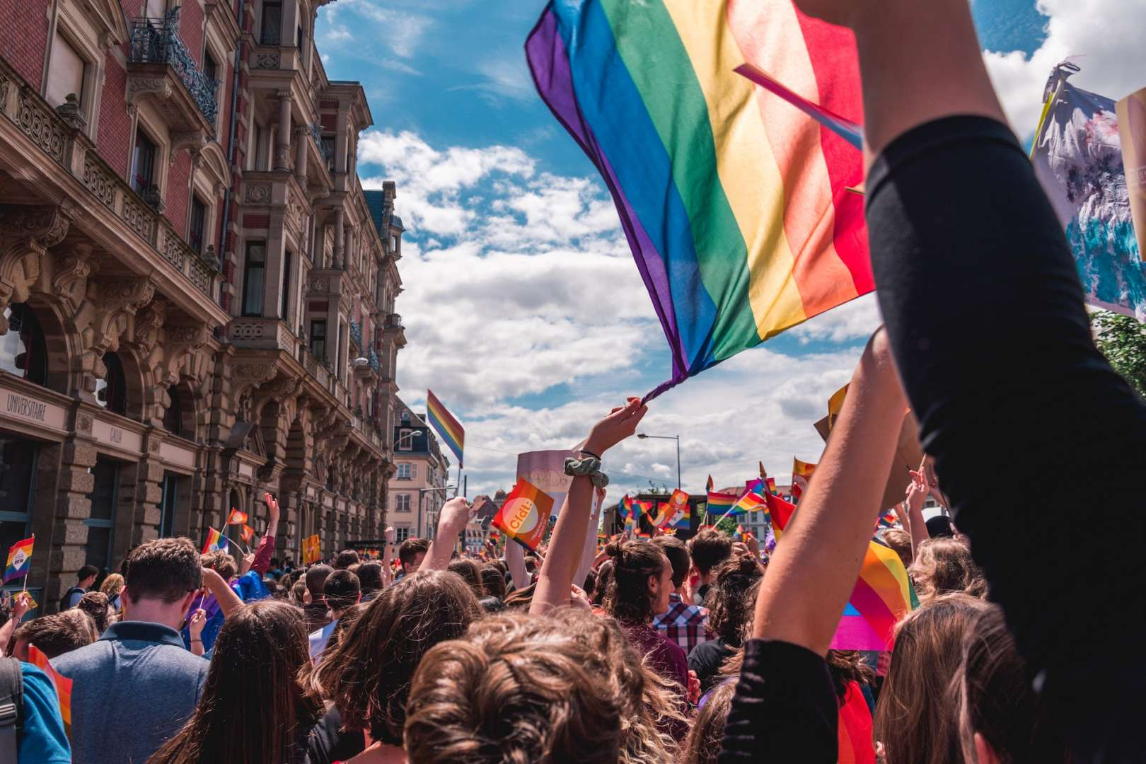 LGBT+-friendly-destinations