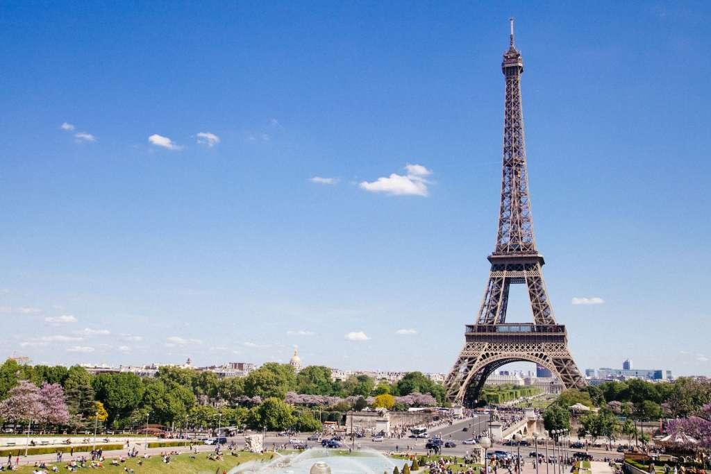 france-lgbt-friendly-destinations
