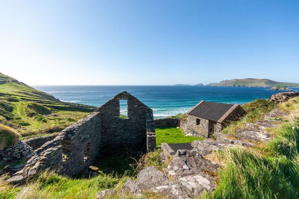ireland-lgbt-friendly-destinations