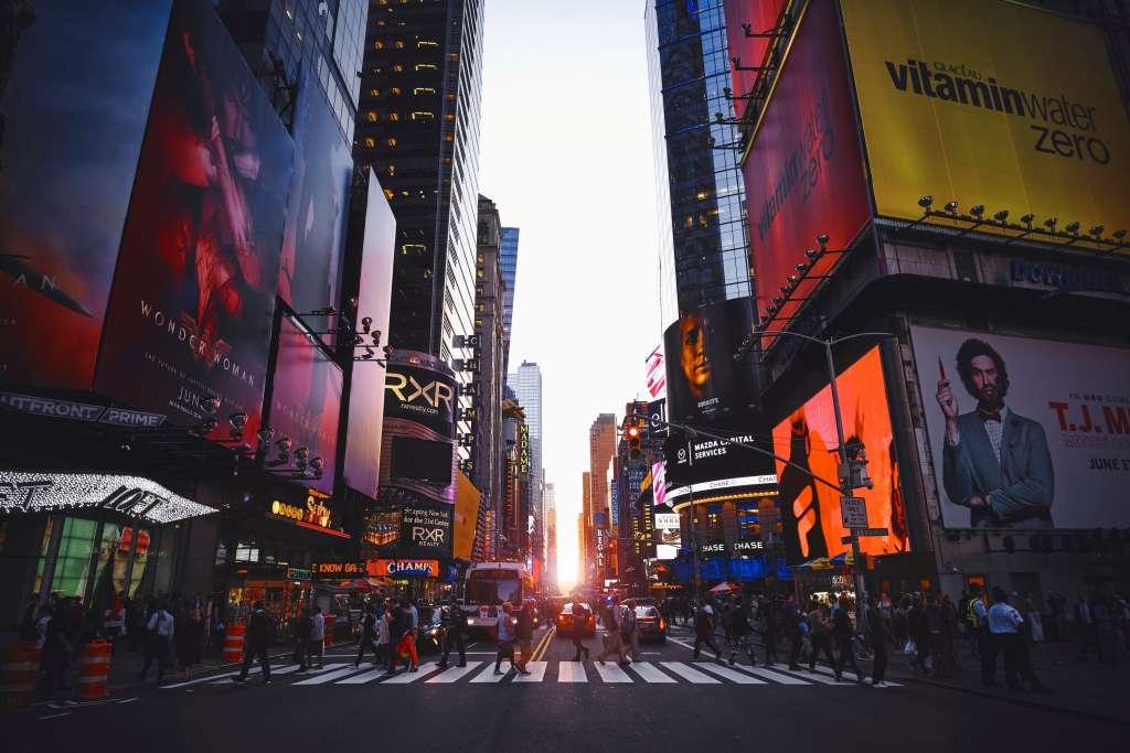 new-york-lgbt-friendly-destinations