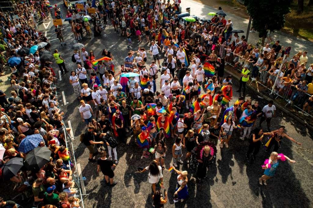 taipei-top-pride-festivals
