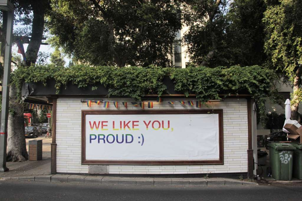tel-aviv-top-pride-festivals
