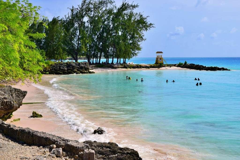 reasons-to-visit-barbados-beach