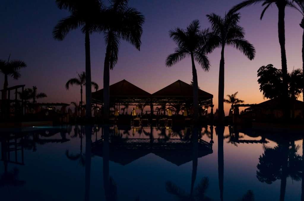 reasons-to-visit-barbados-resort
