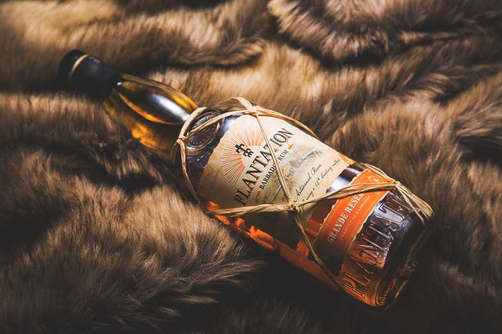 reasons-to-visit-barbados-rum