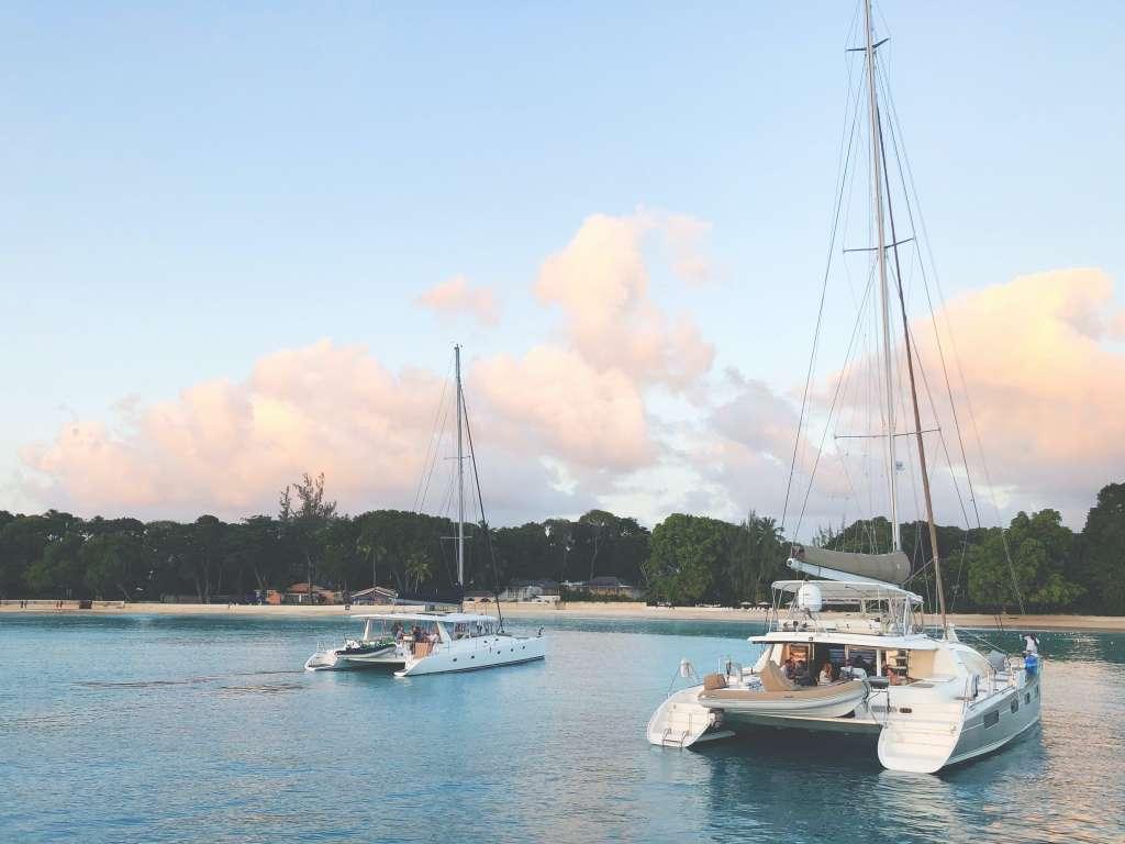 reasons-to-visit-barbados-sail
