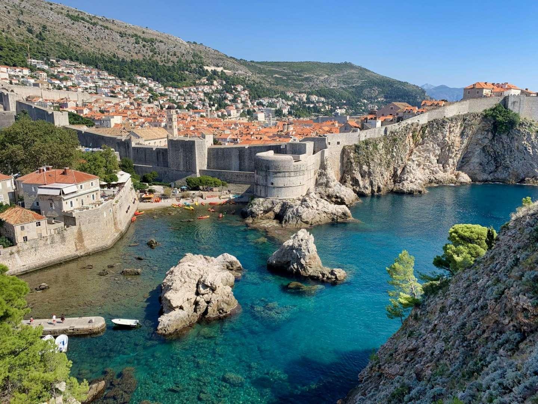 reasons-to-visit-croatia