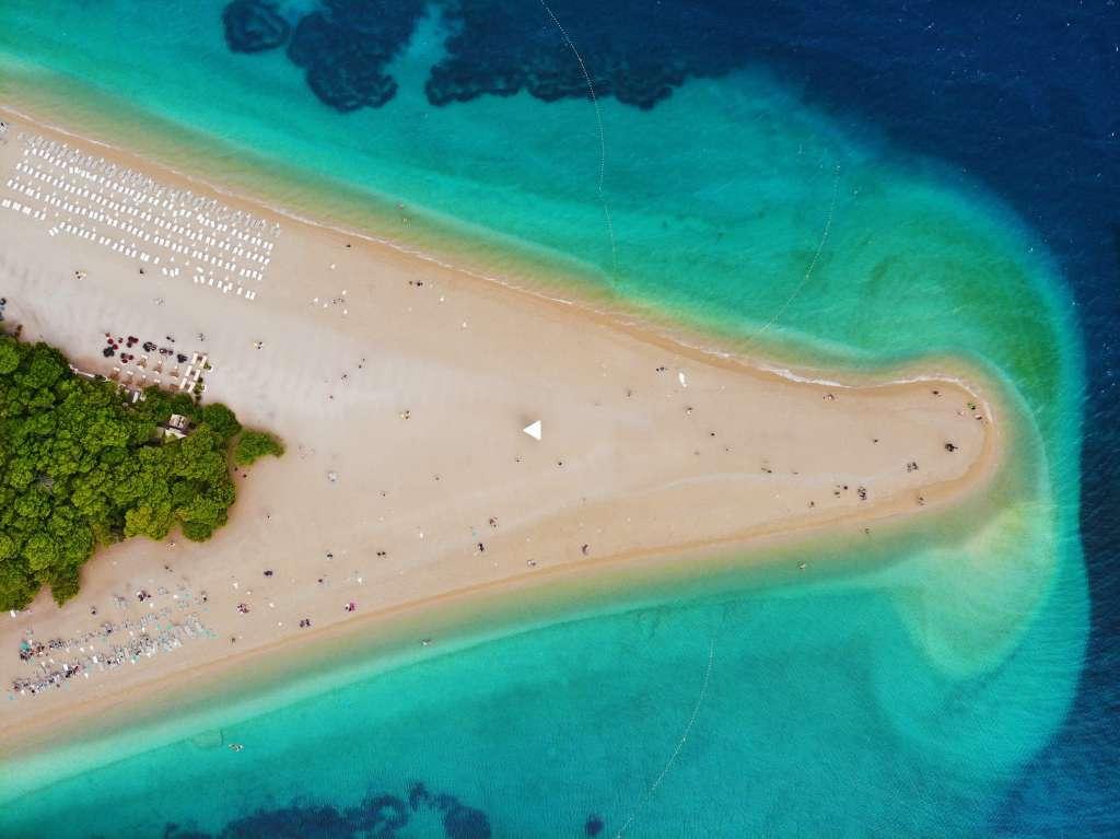 reasons-to-visit-croatia-beach
