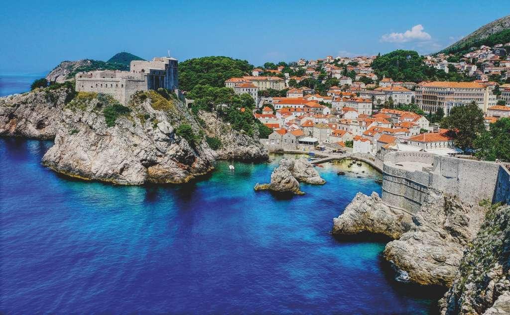 reasons-to-visit-croatia-dubrovnik