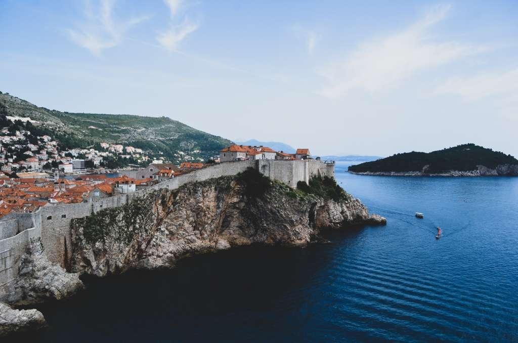 reasons-to-visit-croatia-got