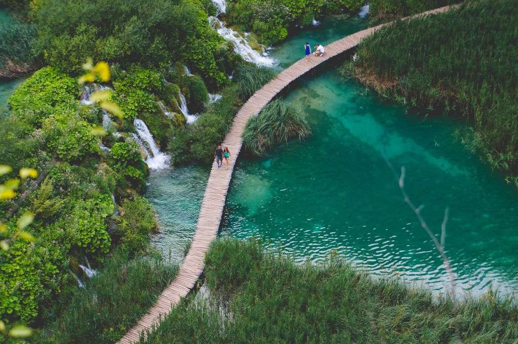 reasons-to-visit-croatia-national-parks