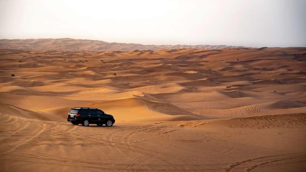 reasons-to-visit-dubai-desert