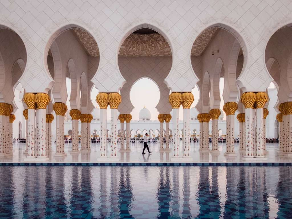 reasons-to-visit-dubai-mosque