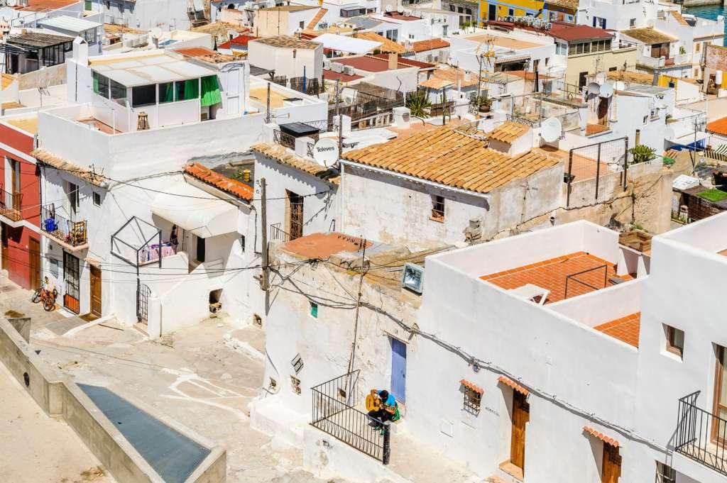 reasons-to-visit-ibiza-old-town