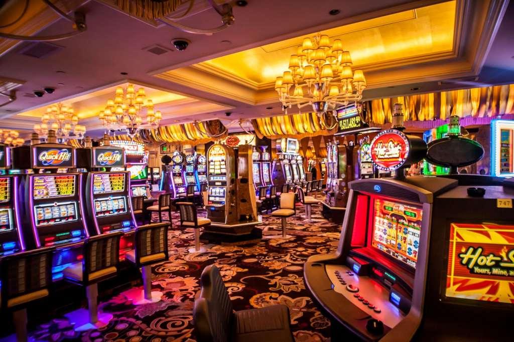 reasons-to-visit-las-vegas-casinos