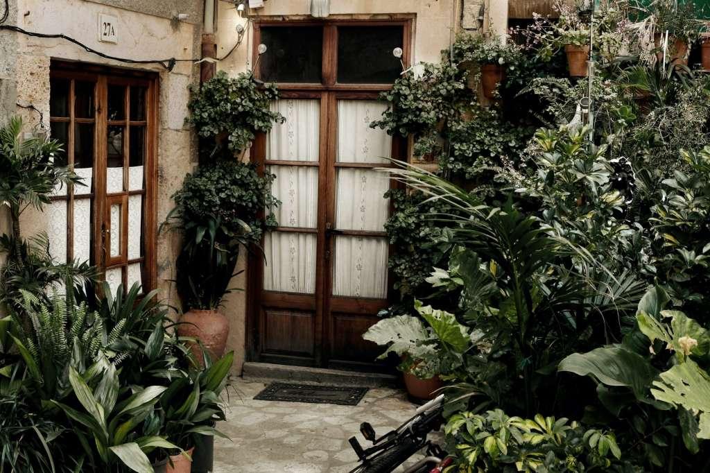 reasons-to-visit-majorca-art