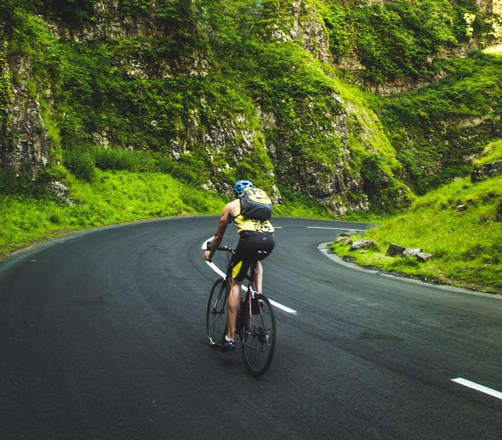 reasons-to-visit-majorca-cycling
