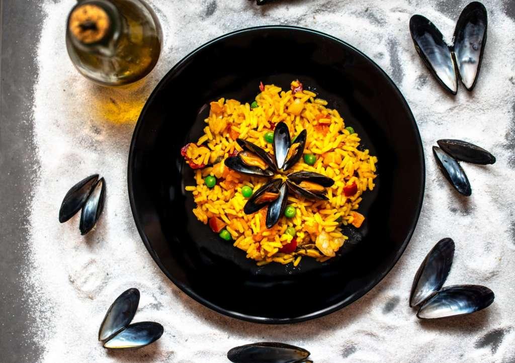reasons-to-visit-majorca-food