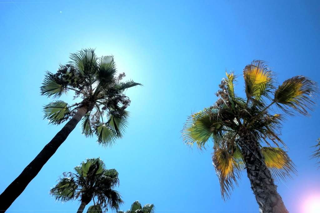 reasons-to-visit-majorca-weather