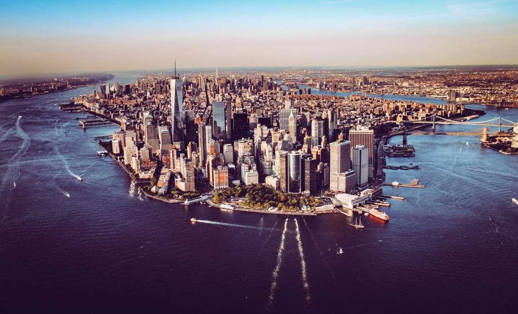 reasons-to-visit-new-york-city-buroughs