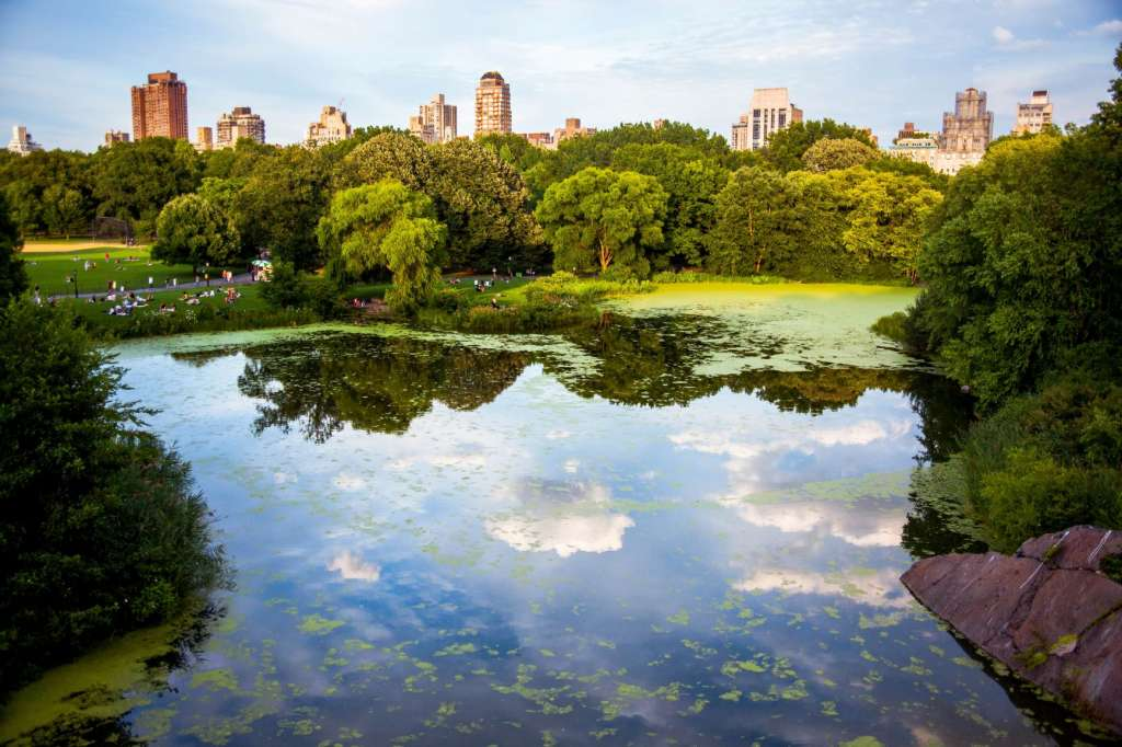 reasons-to-visit-new-york-city-central-park