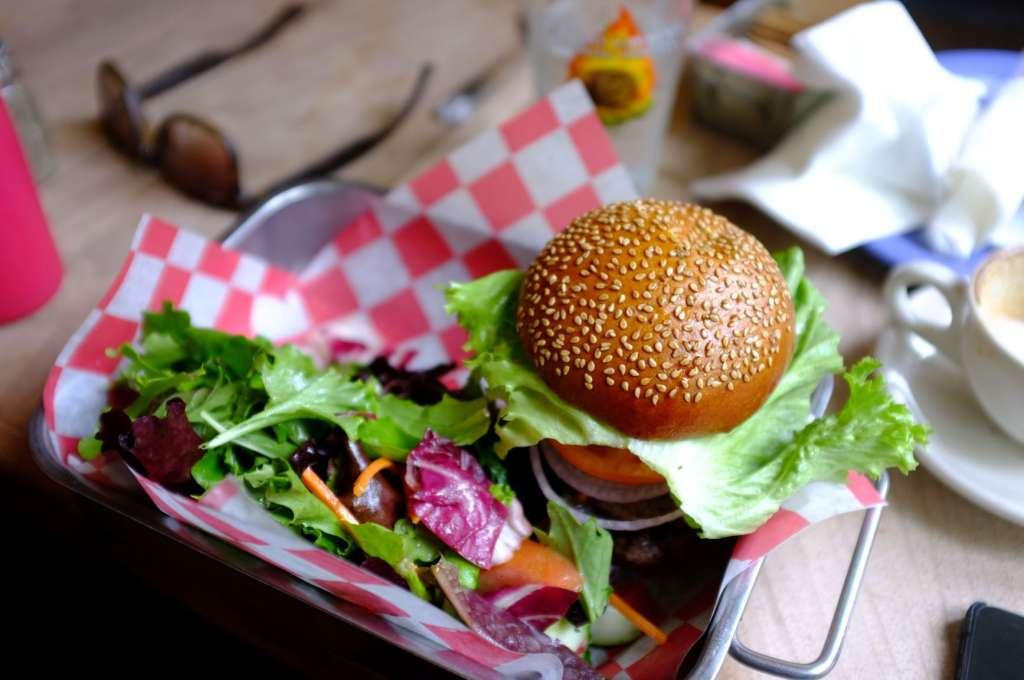 reasons-to-visit-new-york-city-the-food